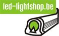 Led-lightshop.be